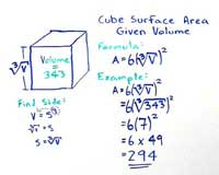 thumb_cube-surface-area-from-volume-formula