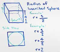 thumb_inscribed-sphere-radius-formula