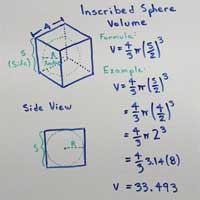 thumb_inscribed-sphere-volume-formula